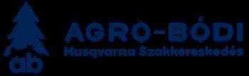 Agro-Bódi Kft. Logo